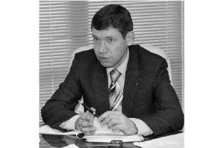 Юрий Решетников: У руководства УПЦ КП нет последовательной позиции относительно преодоления межцерковного противостояния