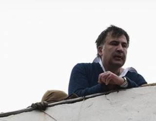 «Дело Саакашвили» может оказаться частью большой спецоперации российских спецслужб, - СМИ