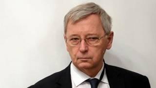 Украина нуждается в Польше, а не наоборот, - глава польского МИД