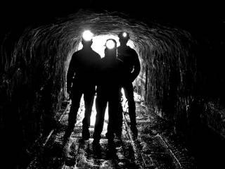 Государственные шахты готовят к дерибану?