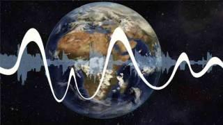 Ученые впервые записали загадочный «гул Земли»