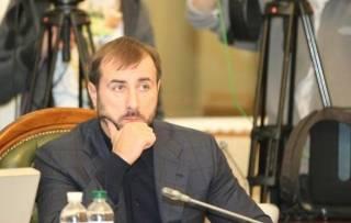 Ляшко намекнул Рыбалке, что время сложить мандат, – политолог