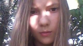 Пропавшую в Кропивницком девочку нашли мертвой с глубокой раной головы. Ее мать задержана