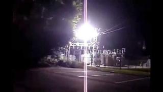 Под Харьковом прогремел взрыв на подстанции