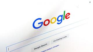 Google назвал самые популярные запросы украинцев в 2017 году