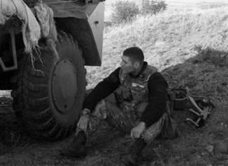 История первых побед: оборона погранперехода «Должанский»