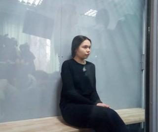 Зайцева признала свою вину. Родные погибших считают, что это - умышленное убийство