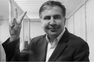 Повлияет ли история с Саакашвили на политическую ситуацию в Украине: прогнозы экспертов