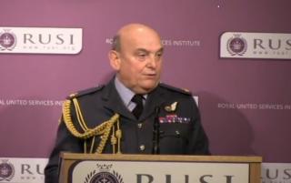 В НАТО заговорили о новой угрозе со стороны России