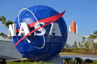 Исследователи NASA нашли новую экзопланету