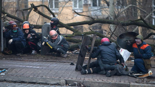 В ГПУ признали, что есть нардепы, игнорирующие повестки на допрос по делу Майдана