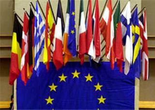 20 стран-членов Совета Европы выступили против возвращения РФ в ПАСЕ