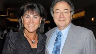 Канадский миллиардер найден мертвым в подвале собственного дома