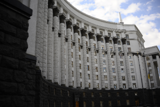 В Украине могут ввести экзамен по украинскому языку для желающих получить гражданство