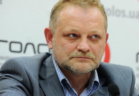 ГПУ допросила главреда «Схем» из-за общения ссотрудниками НАБУ
