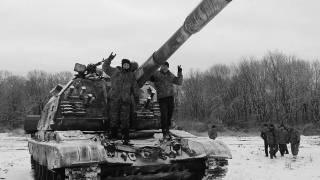 Бердичевские «боги войны»
