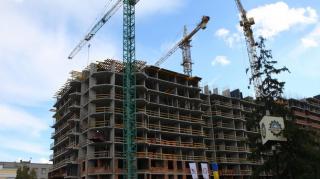 В Нацбанке уверяют, что в Украине стремительно дешевеет жилье