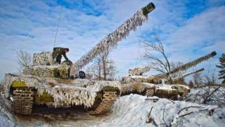 Будет ли на Донбассе «предновогоднее» обострение боев?