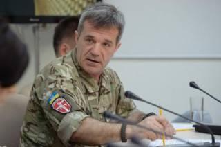 Власть дискредитирует и себя, и Украину в глазах международного сообщества, — Костанчук