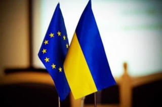 В ЕС озвучили новые требования к Украине по безвизу