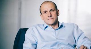 Суд Лондона заморозил активы Григоришина