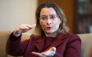 Посол Франции: Обсуждалась ли приостановка безвиза? Да! То, что мы увидели, для ЕС стало шоком