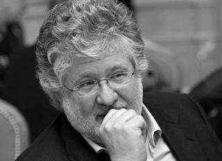 Чем закончится история с арестом активов Коломойского: прогнозы экспертов