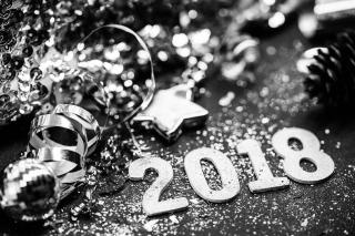 Что нас ждет в 2018 году: прогнозы экспертов