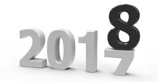 Чем нам запомнится 2017 год: прогнозы экспертов