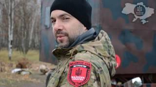 «Друзья, я три года вам врал....». Каминг-аут военного эксперта Арестовича, который признался, что врал об АТО, стал хитом в соцсетях