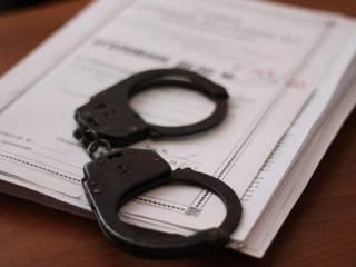 Троещина вернула себе звание самого криминогенного района Киева
