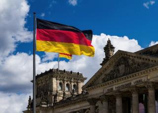 Германия предложила ЕС новую модель отношений с Украиной