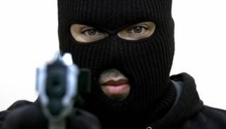 СМИ прознали об ограблении одного из академиков в собственном доме в Киеве
