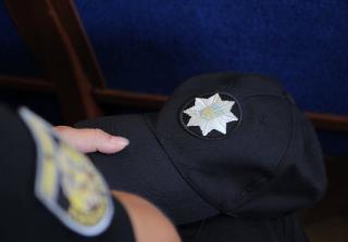 В Украине появится новое подразделение полиции