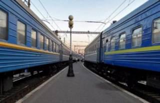 Полный откат: «Укрзализныця» съехала в пропасть коррупции