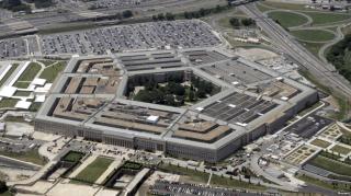 Сразу три города США подали в суд на Пентагон