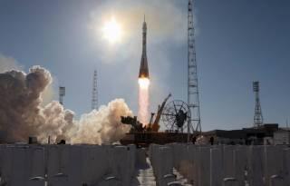 Первый ангольский спутник с украинской ракетой-носителем перестал выходить на связь