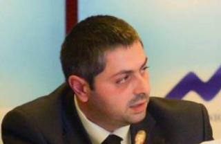 Историк: Армянская культура вызывает большой интерес в Украине