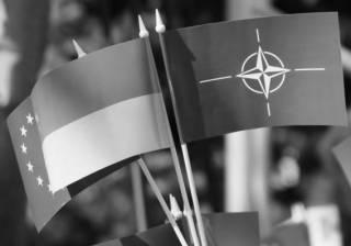 Украина и мир-2017. Анализ и взгляд в будущее
