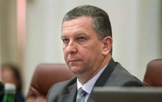 Министр утверждает, что количество бедных в Украине снизилось. Ищущих работу, впрочем, тоже