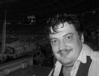 Андрей Шахов: Летний проигрыш «Динамо» от «Янг Бойза» был самым большим спортивным разочарованием в 2017 году