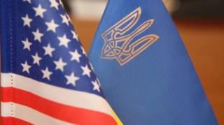 Западные партнеры Украины будут искать новые лица