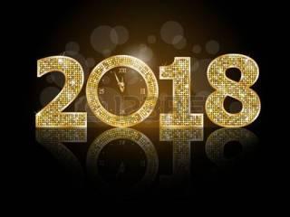 Праздничный тест «Фразы»: что Вы знаете про Новый год?