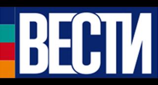 Антикоррупционеры арестовали офис газеты «Вести»