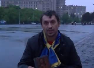Обнаружена любопытная деталь, которая объединяет теракты в Харькове и Санкт-Петербурге