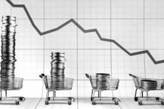 Экономическое наследие-2017: пролог будущих катаклизмов