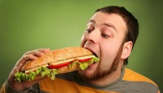 В Раде признали, что украинцы крепко недоедают мяса