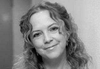 Дочь Ноздровской рассказала, кого подозревает в убийстве матери