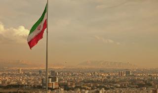 Иран обвинил США во вмешательстве в дела Исламской Республики и подстрекательстве к насилию