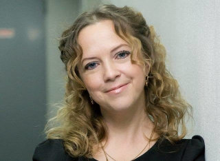 Ноздровская успела записать видео, в котором рассказала, как ей угрожал нардеп Яценко